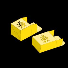 "alt=""packaging-digitale-scatole-petratto"""