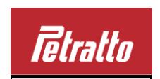 Petratto Converting
